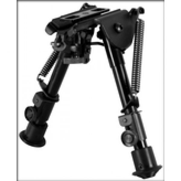 "Nc star 5,5"" to 8"" adjustable height"