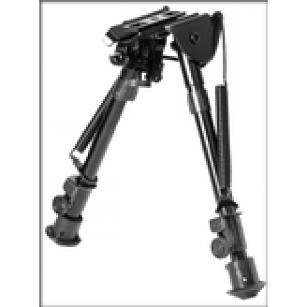 "Nc star 7"" to 11"" adjustable height"
