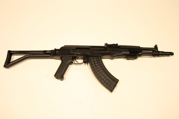 Arsenal SAR-M8F Caliber 7,62x39mm